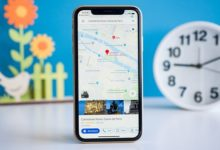Step by Step Guide to Use the Assistant Driving Mode in Google Maps