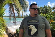 TIME BULLETIN Luis Jorge Rios