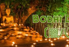 Why do we celebrate Bodhi Day History and Importance of the day