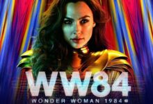 Wonder Woman 1984 Movie Review Here Is The Ending of WW84 What Happens With Each Main Character