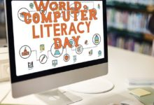 World Computer Literacy Day