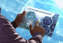 CXInfinity What is a Platform and Digital Customer Service Experience.