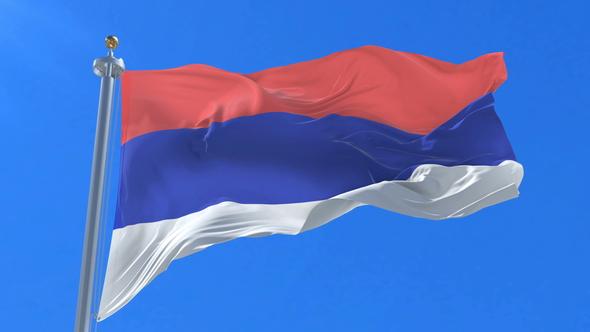 Day of Republika Srpska