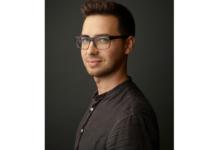 Denis Pakhaliuk on Designing Developing and Maintaining Secure Products