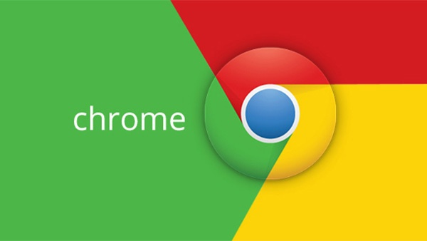 Google Chrome 90 will get a presentation overlay assisting engineers with making faster websites