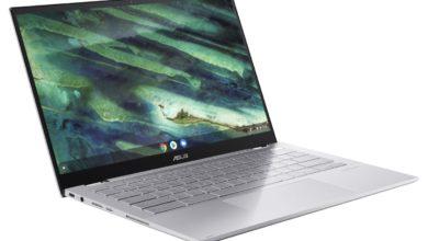 Google Chrome OS 88 transforms your Chromebook into an extemporaneous smart display