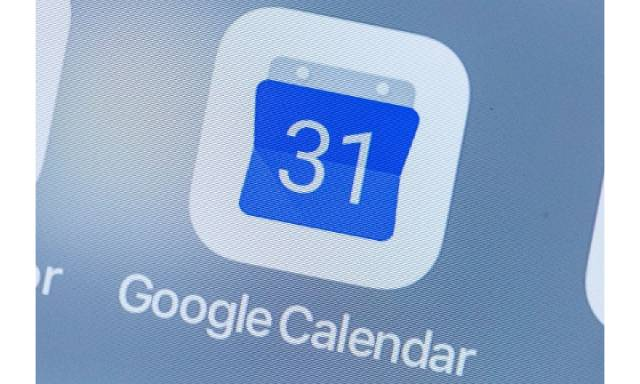 Google Messages would now be able to recommend including a calendar event when youre messaging 1