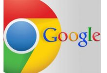 Google releases Chrome 88 with no Adobe Flash Player support stopping an internet era