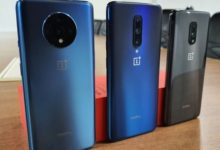 How to install Oxygen OS 11 beta on OnePlus 7 7T Series