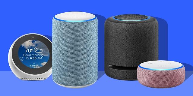 How to set up Amazon Echos new home security feature for Alexa Guard Plus