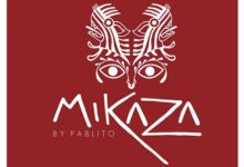 Mikaza The New Hotspot for Nikkei Cuisine in L.A.