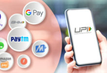 PhonePe proceeds to manage UPI Market while WhatsApp Pay increases 2x