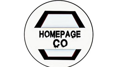 Taking the industry of hip hop to much greater heights with a determined passion and goal is a famous company named Homepageco TV