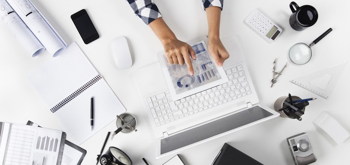 Vital Tools Every Online Business Should Know