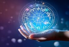 Best Astrology Books for Beginners Zodiac Lovers