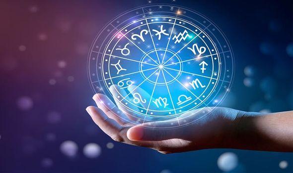 Best Astrology Books for Beginners Zodiac Lovers