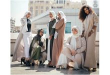 Empowerment Freedom and Mobility – Saudi Arabia Fashion Reforms for Women