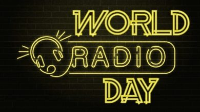Fun Facts about Radio you need to know on World Radio Day 2021