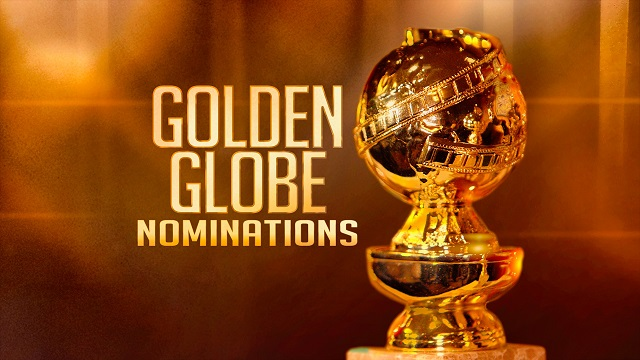 Golden Globes 2021 Here is the complete list of 78th Annual Golden Globe Awards