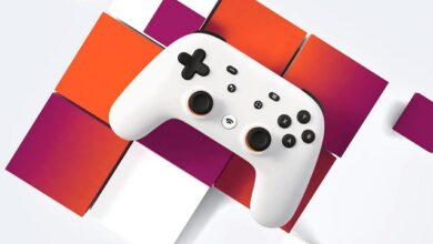 Google apparently closed down its Stadia studios a week in the wake of appreciating them