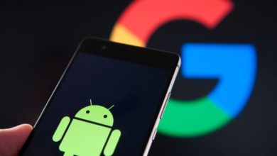 Google hoping to restrict information collection following in Android apps