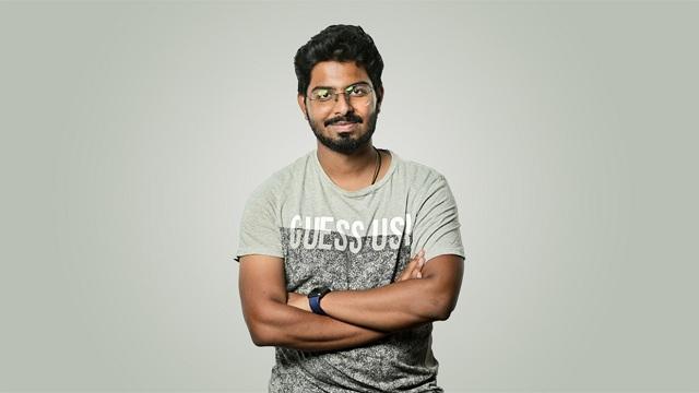 Harshvardhan Shahis Digital Media Vision is a success story