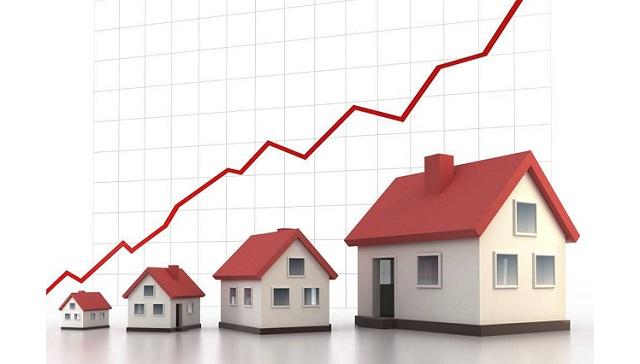 Housing market growing concerns start to arise