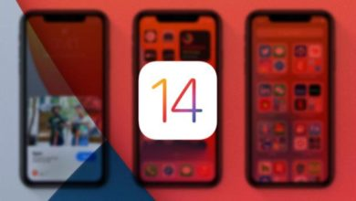Latest Features of iOS 14.4 Best iPhone You Should Know