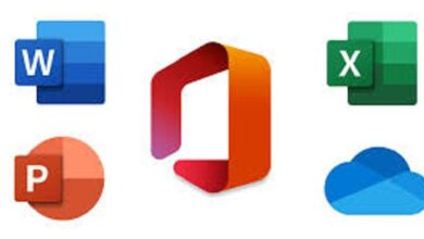 Microsoft brought together Office app is currently accessible for iPad