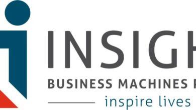 Insightindia.com
