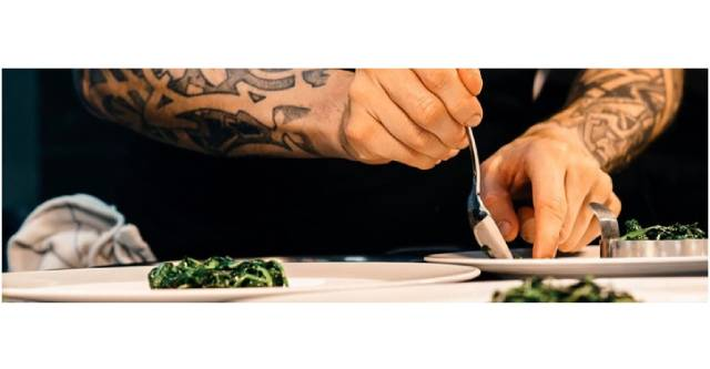 Personal Chef Prices Drop by 15 in 2020