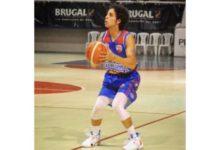 Roman Perez is back for his basketball season