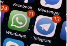Steps to follow while importing WhatsApp chat history into Telegram