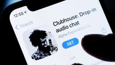 Things to know about the Clubhouse an invite only audio chat app