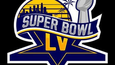 Top Things to you need to know about Super Bowl LV 2021