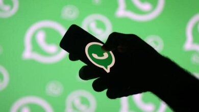 WhatsApp users who do not accept the new privacy policy will not able to read or send messages