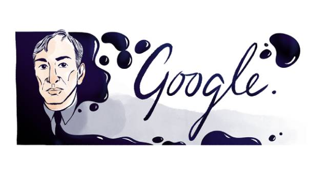 boris pasternaks 131st birthday Boris Pasternak Бори́с Пастерна́к
