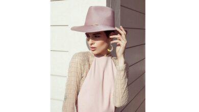 AGUSTINA MEDEROS An International Fashion Model Turned Into A Successful Entrepreneur Revolutionising Fashion