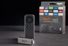 Amazon Fire TV grows live TV features includes Alexa support for live content