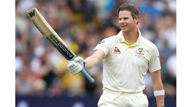 Australia batsman Steve Smith will come back as Australian cricket captain after three years