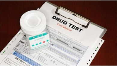 Confirmbiosciences Unveils Premium Drug Test Devices