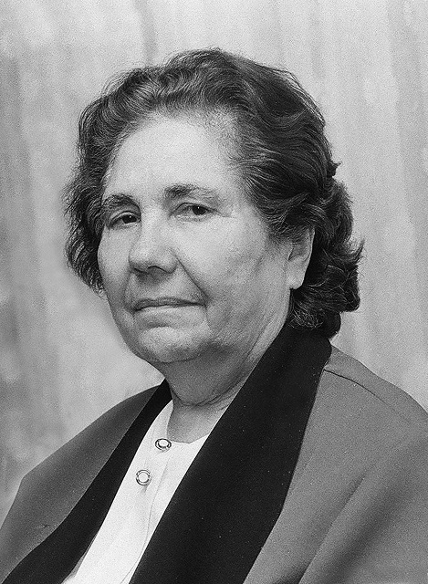 Elena Lackova