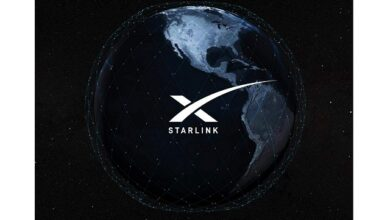 Elon Musks Starlink satellite is going to a country with one of the worst internet connections in the world