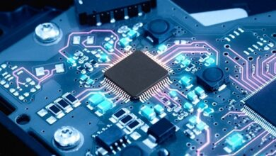 Global shortage in computer chips or semiconductors within each electronic gadget reaches crisis point