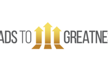 How Leads to Greatness leads your business to greatness
