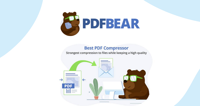 Keeping The Quality One Of The Best Website To Fix PDF Problems Right Now 1