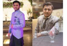 Meet Khizer Ishtiaq Founder of Zerteck Digital
