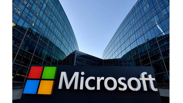 Microsoft will partially resume its Redmond campus on March 29 and perhaps completely return on July 6