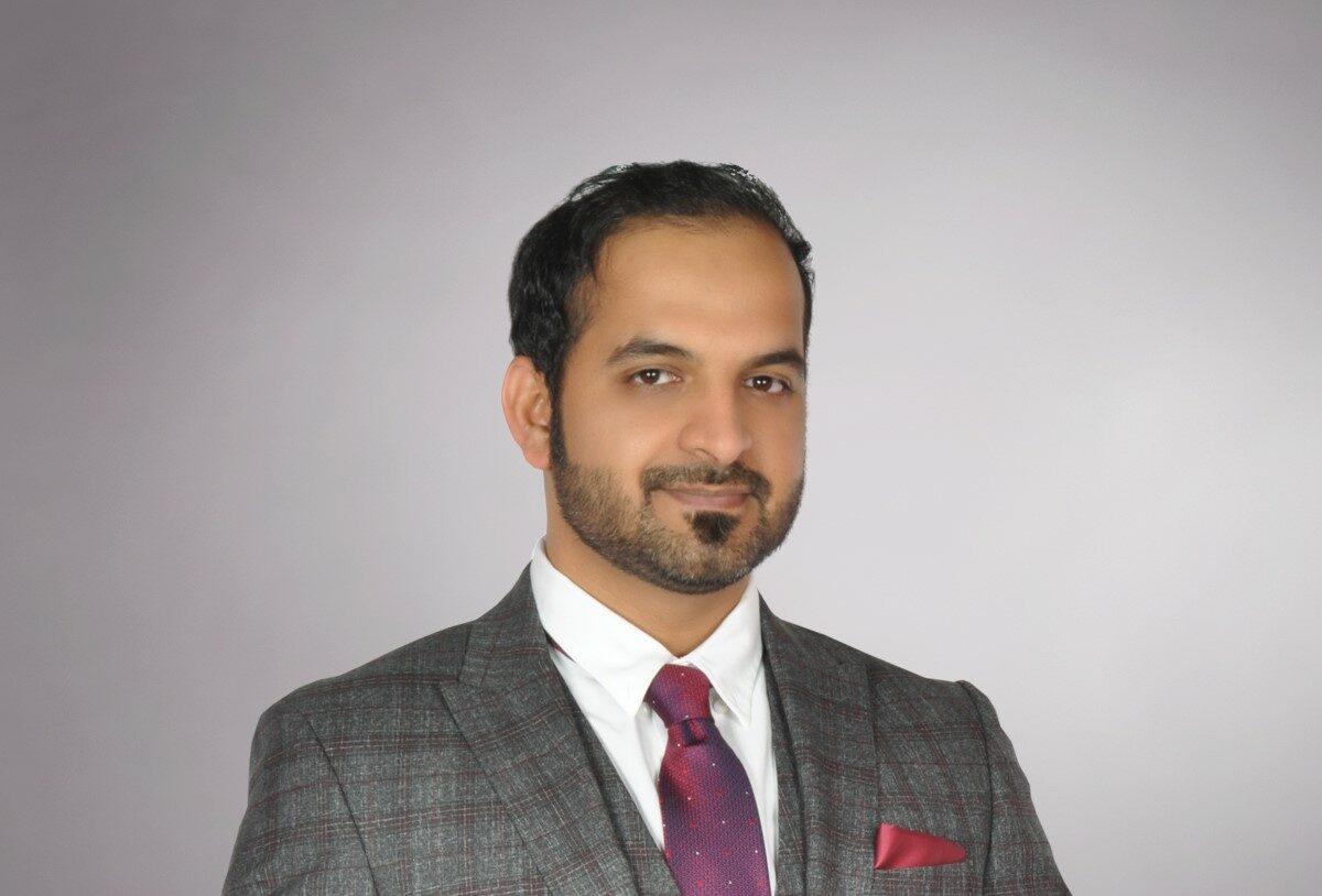 Mohamed Alsaadi 19
