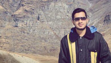 Nadir Awais 1